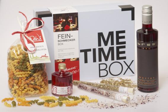 Feinschmecker Box0594 1