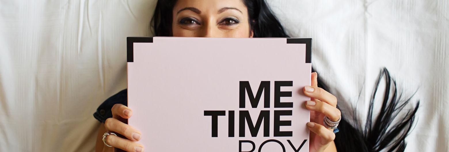 me-time-box-geschenk