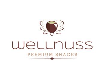 Logo Wellnuss