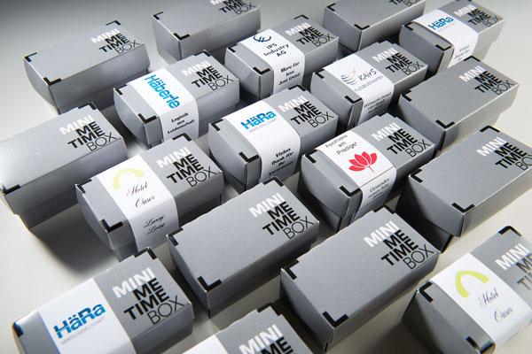 mini-me-time-box-kontakt