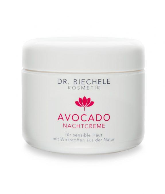 dr_biechele_avocado